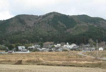 UtagakiYama0501260121HP