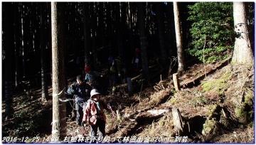 161225_hanaoretoge_nishioritateyama_046