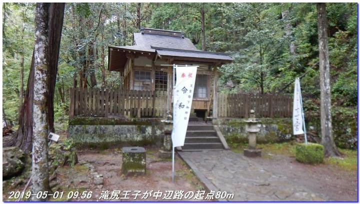 190501_03_0506_nakaheji_001