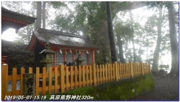 190501_03_0506_nakaheji_004