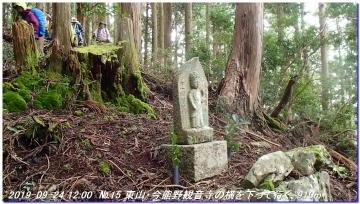 190924_hatenashikoe_051