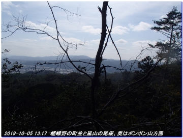 191005_akaoyama_sawanoike_032