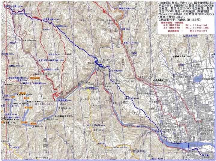 191123_ogurayama_komekaimiti