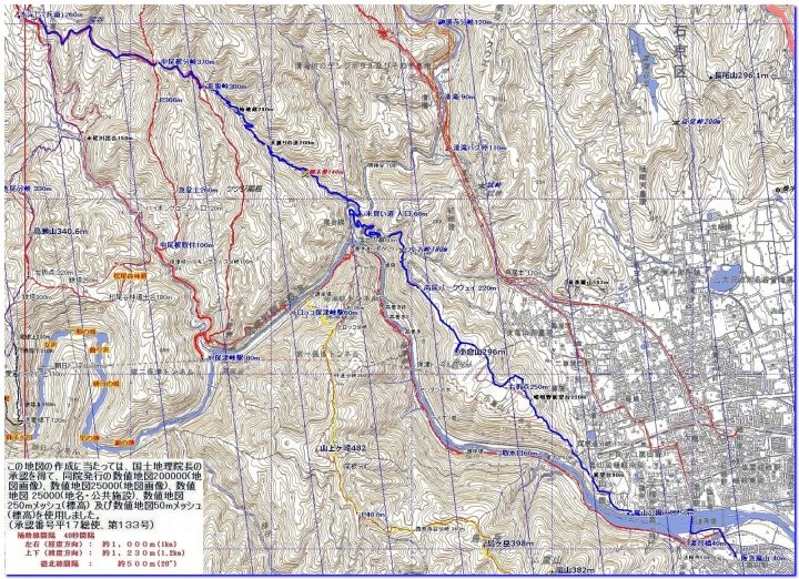 191214t_ogurayama_komekaimiti