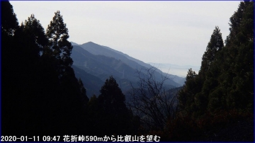 200111_hanaoretoge_nishioritateyama_010