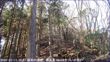 200111_hanaoretoge_nishioritateyama_019