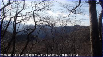 200111_hanaoretoge_nishioritateyama_037