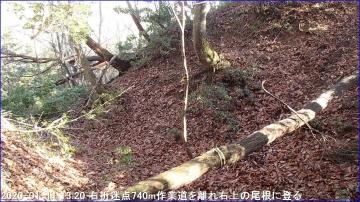 200111_hanaoretoge_nishioritateyama_040