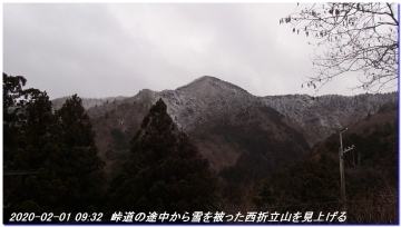 200201_hanaoretoge_nishioritateyama_005