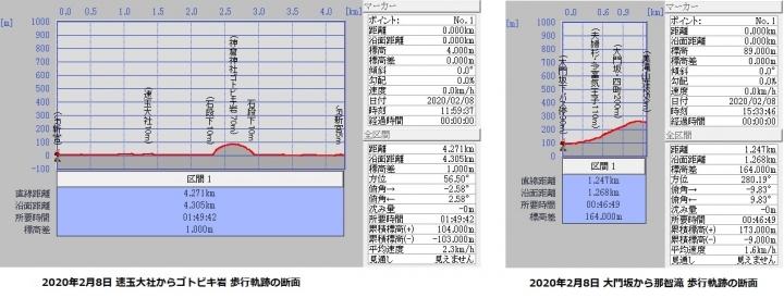 200208t_hayatama_gotobiki_daimonsakadanm