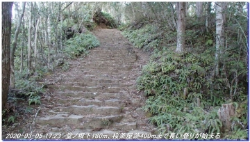 200210t_kokumotorikoe_011