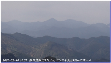 200210t_kokumotorikoe_035