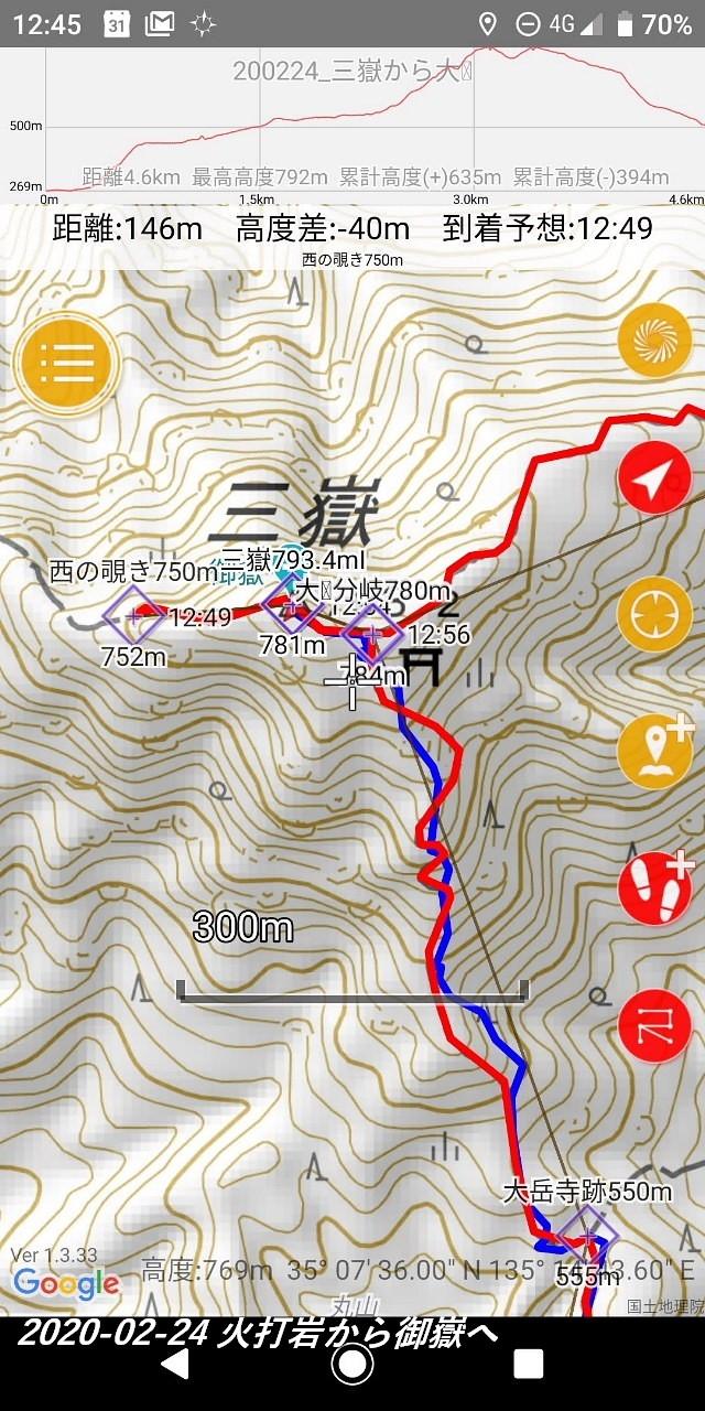 200224_25_map_01