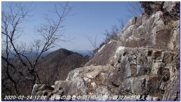 200224_25_tanba_mitake_sasayama_025