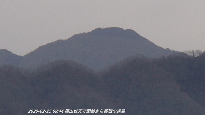 200225_sasayamajyo_01