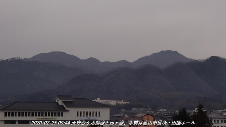 200225_sasayamajyo_02