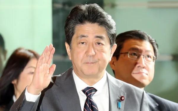 200331_nikkei